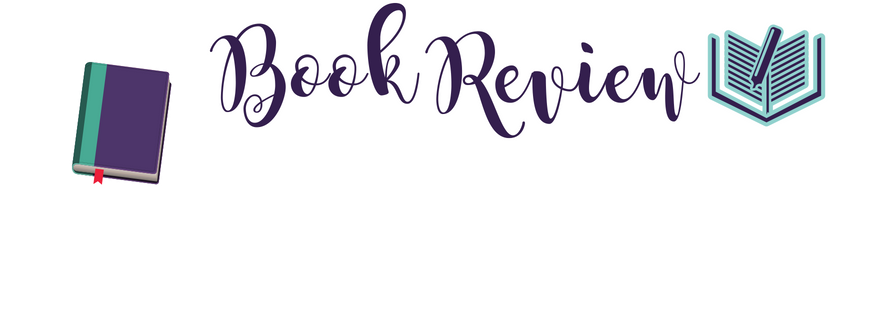 Book Review: An American Marriage – All for the Books